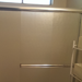 Sliding Bipass Shower Enclosure