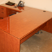 VGlass Protection Desk Top